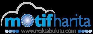Motif Harita web sitesi