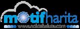 Motif_logo_hd_TRNSPRNT-4cm